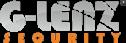 logo-glenz-small